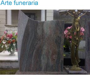 arte funeraria reggio emilia