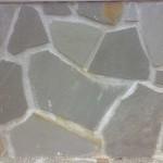 pavimentazione arenaria locale